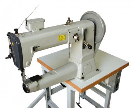 Machine a coudre double entrainement occasion appareils for Machine a coudre occasion