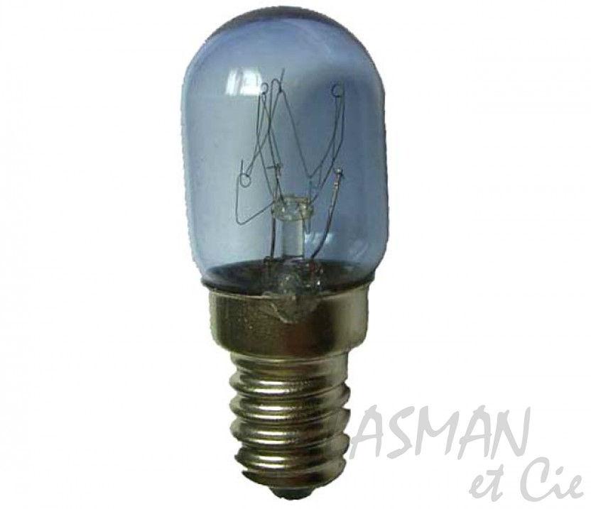 daylight ampoule dl e14 220v 15w d11171 ampoules 8731 glasman machines coudre. Black Bedroom Furniture Sets. Home Design Ideas